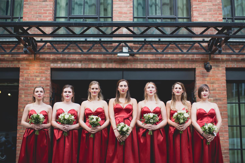 quirky london wedding photographers, mc motors-29.jpg