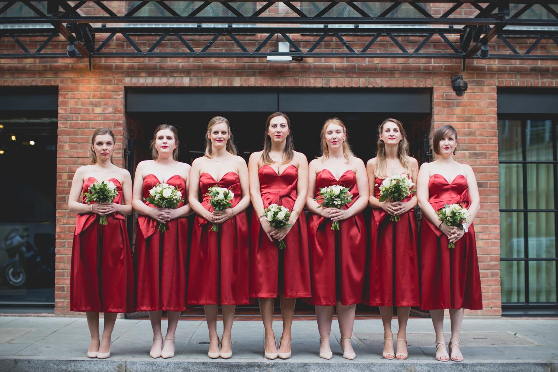 quirky london wedding photographers, mc motors-30.jpg