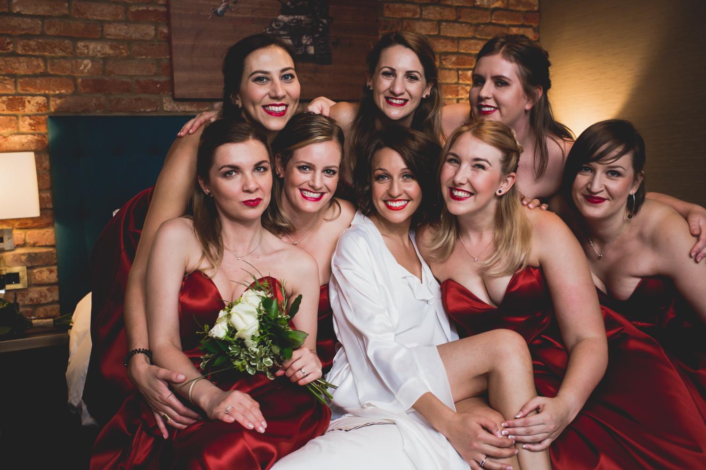 quirky london wedding photographers, mc motors-31.jpg