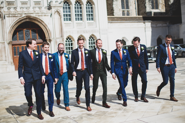 quirky london wedding photographers, mc motors-40.jpg