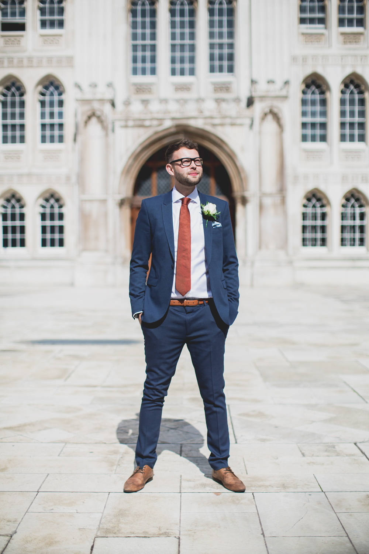 quirky london wedding photographers, mc motors-42.jpg