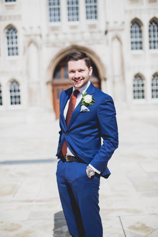 quirky london wedding photographers, mc motors-44.jpg