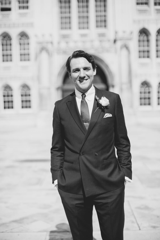 quirky london wedding photographers, mc motors-46.jpg