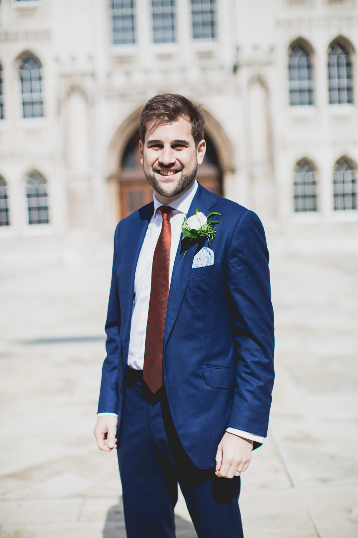 quirky london wedding photographers, mc motors-47.jpg