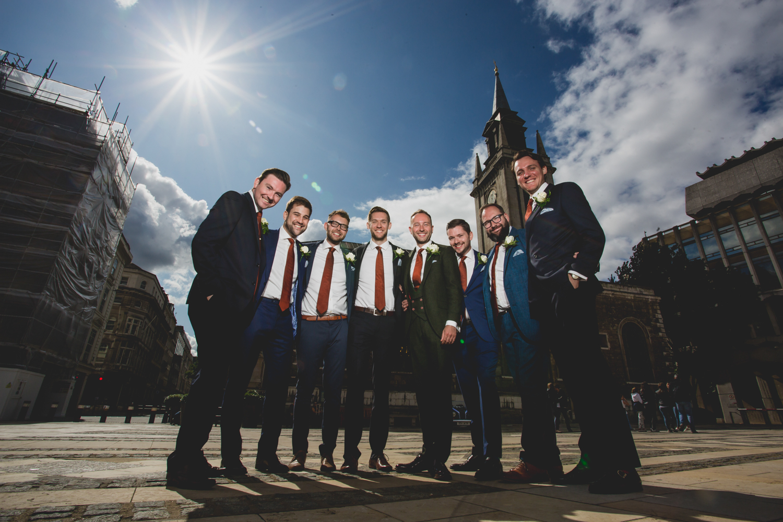 quirky london wedding photographers, mc motors-48.jpg