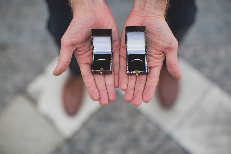 quirky london wedding photographers, mc motors-50.jpg