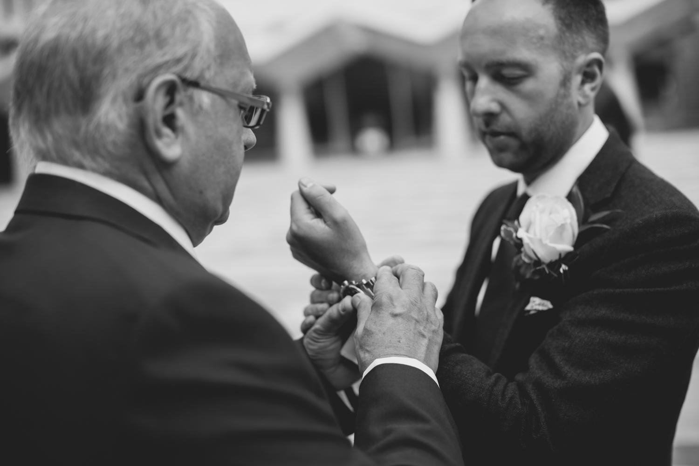 quirky london wedding photographers, mc motors-53.jpg
