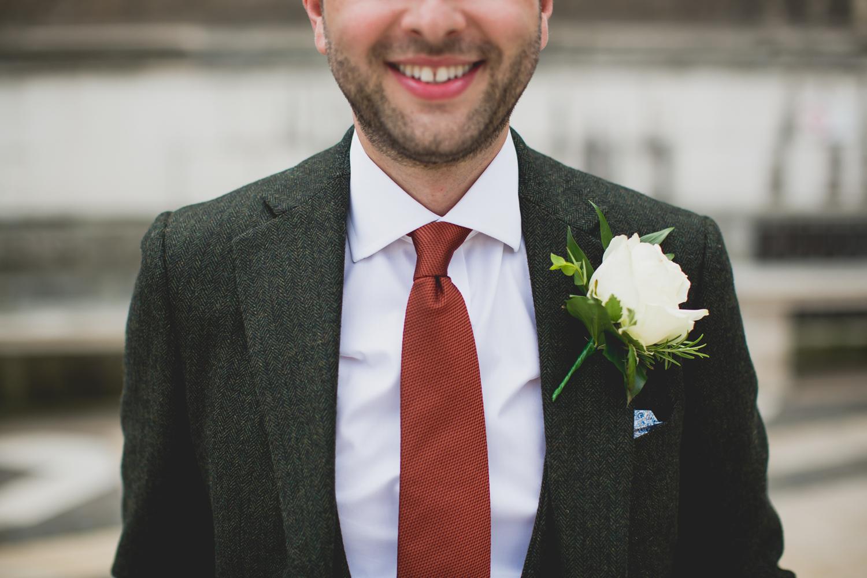 quirky london wedding photographers, mc motors-52.jpg