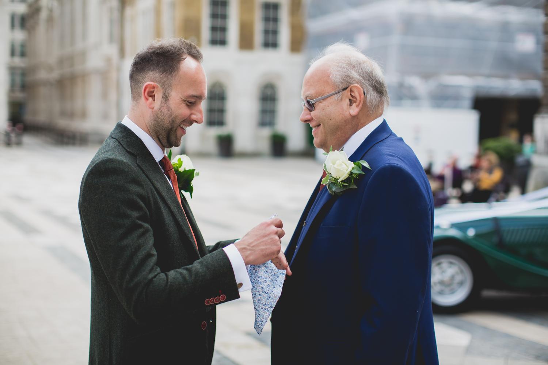 quirky london wedding photographers, mc motors-54.jpg
