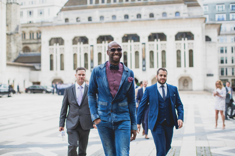 quirky london wedding photographers, mc motors-55.jpg