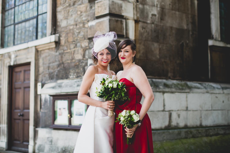 quirky london wedding photographers, mc motors-61.jpg