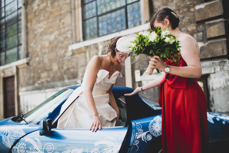 quirky london wedding photographers, mc motors-60.jpg