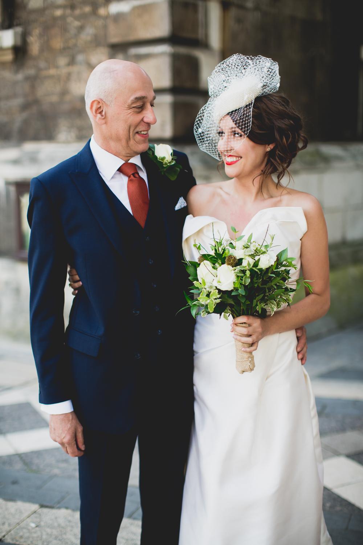 quirky london wedding photographers, mc motors-63.jpg