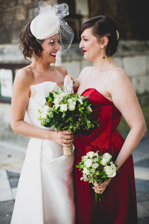 quirky london wedding photographers, mc motors-62.jpg