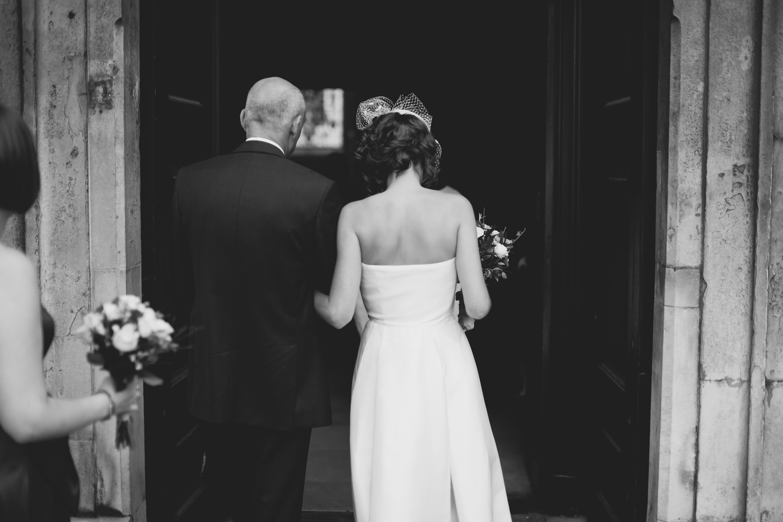 quirky london wedding photographers, mc motors-66.jpg