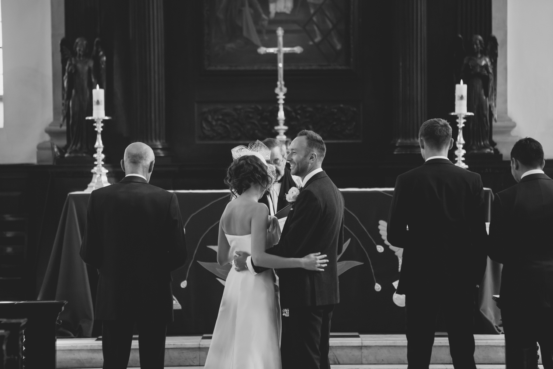 quirky london wedding photographers, mc motors-68.jpg