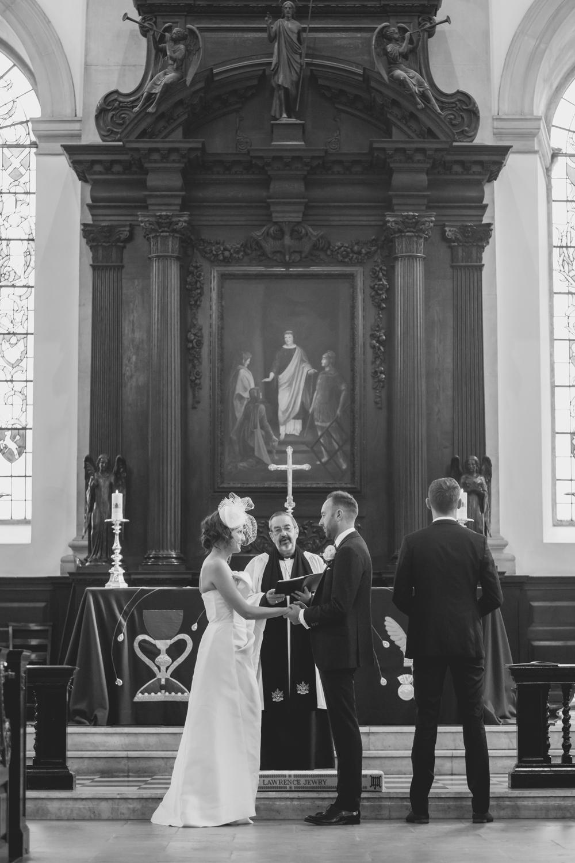 quirky london wedding photographers, mc motors-70.jpg