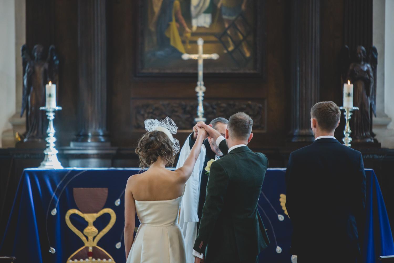 quirky london wedding photographers, mc motors-71.jpg
