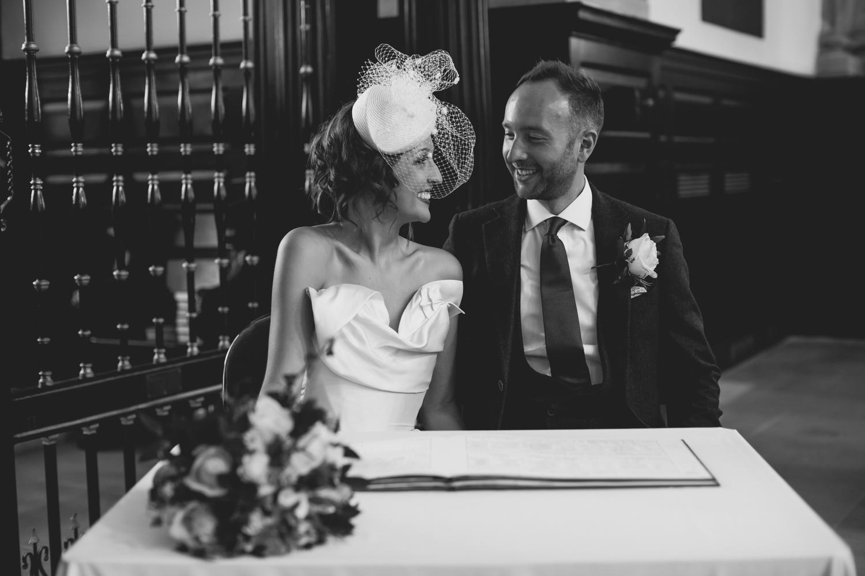 quirky london wedding photographers, mc motors-72.jpg