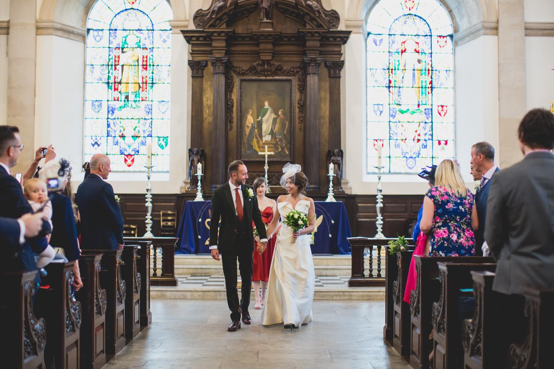 quirky london wedding photographers, mc motors-73.jpg