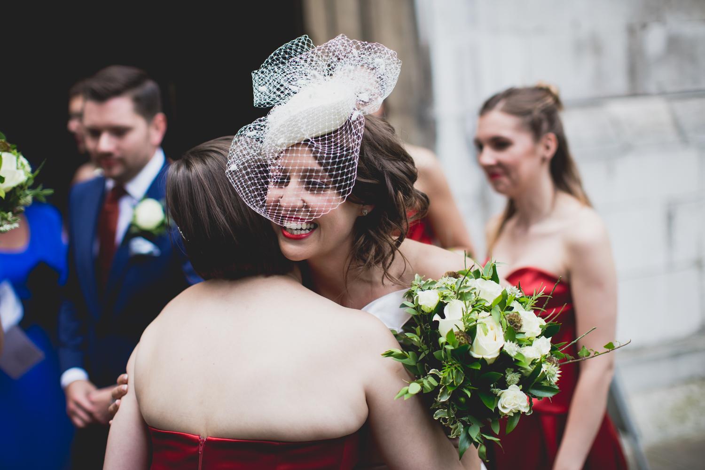 quirky london wedding photographers, mc motors-76.jpg