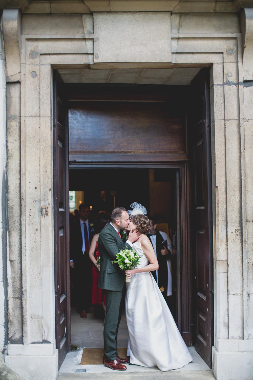 quirky london wedding photographers, mc motors-75.jpg
