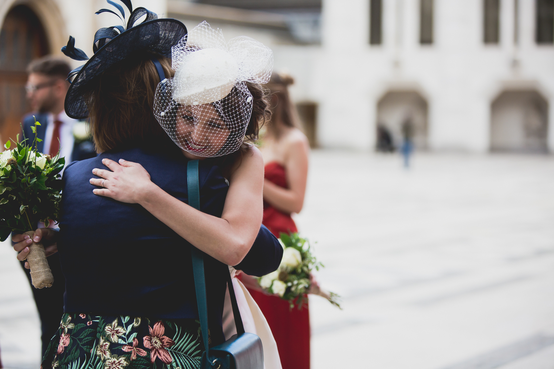 quirky london wedding photographers, mc motors-77.jpg