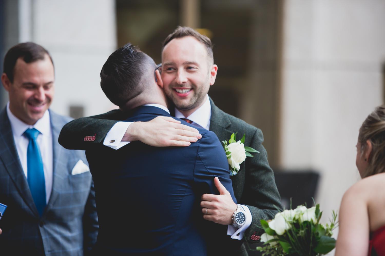 quirky london wedding photographers, mc motors-80.jpg