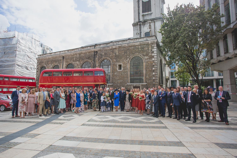 quirky london wedding photographers, mc motors-81.jpg