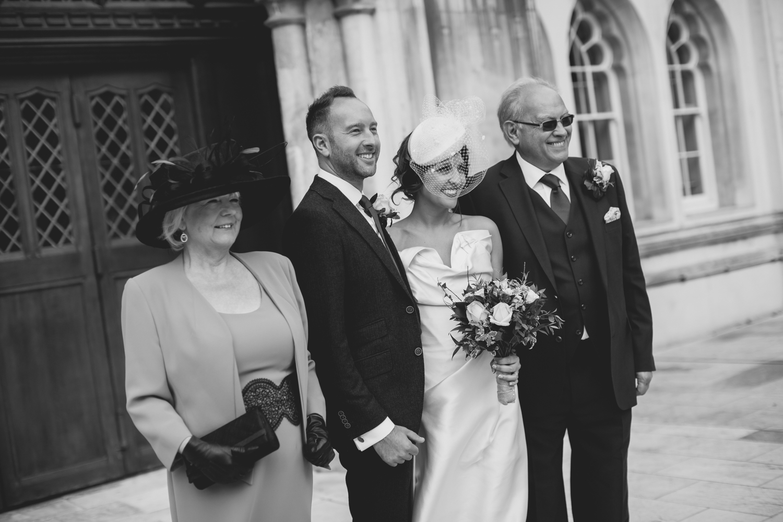 quirky london wedding photographers, mc motors-83.jpg