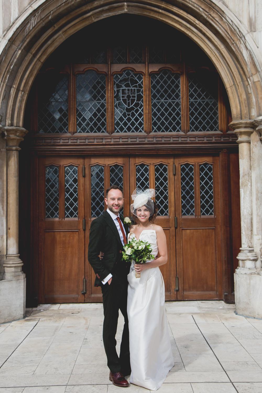 quirky london wedding photographers, mc motors-82.jpg