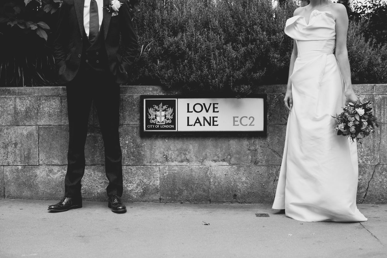 quirky london wedding photographers, mc motors-89.jpg