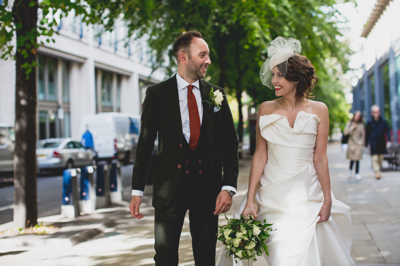 quirky london wedding photographers, mc motors-91.jpg