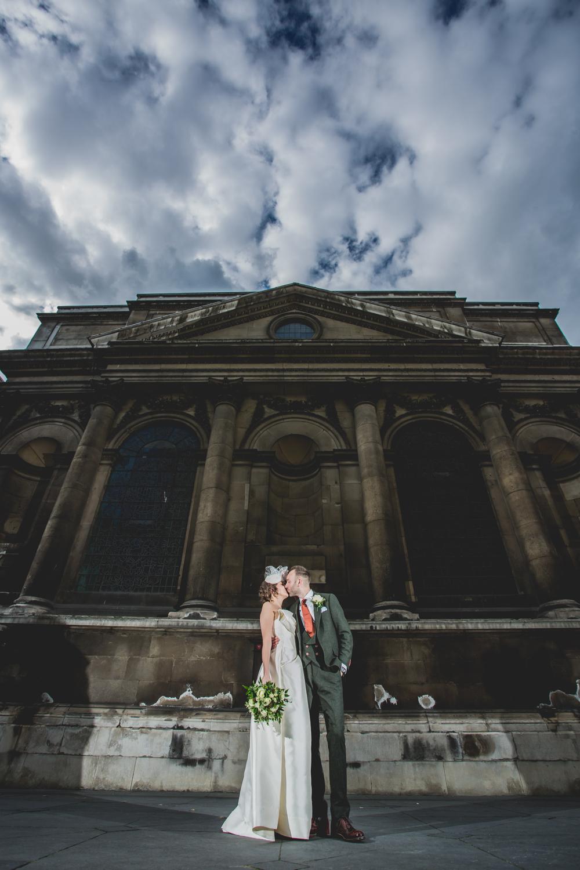 quirky london wedding photographers, mc motors-93.jpg