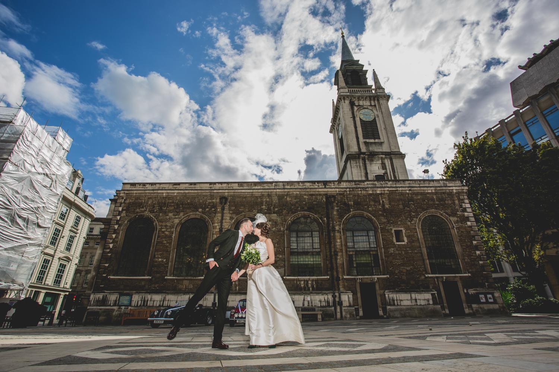 quirky london wedding photographers, mc motors-92.jpg