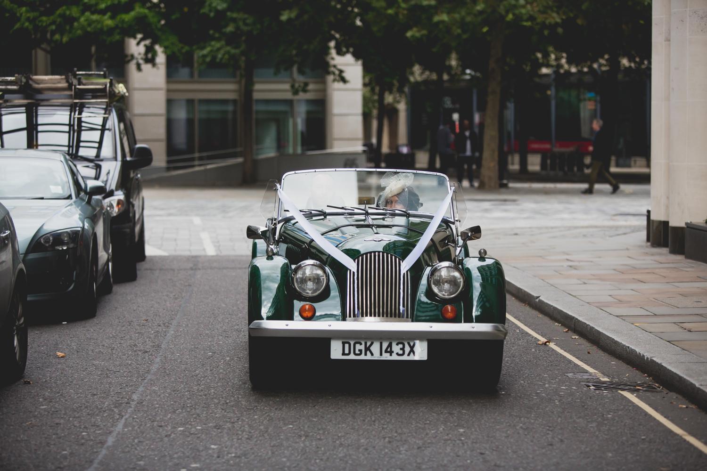 quirky london wedding photographers, mc motors-94.jpg