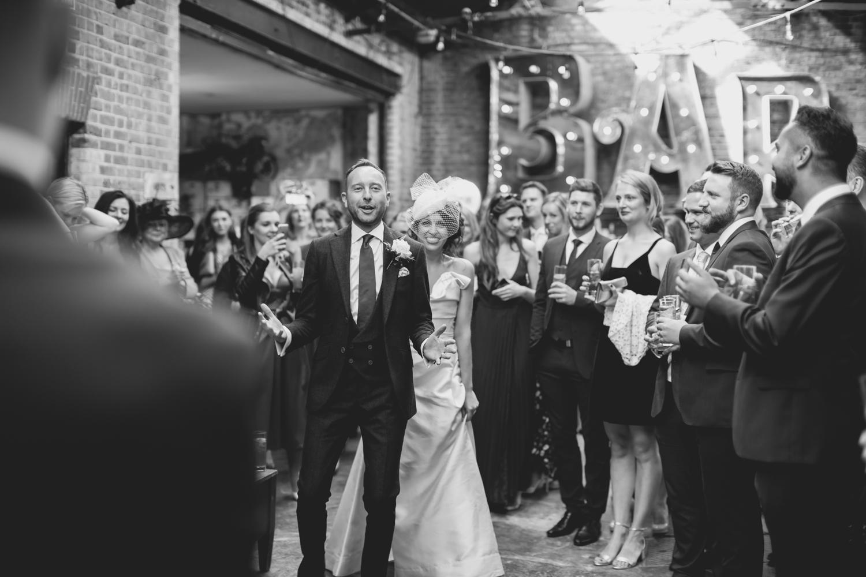 quirky london wedding photographers, mc motors-101.jpg