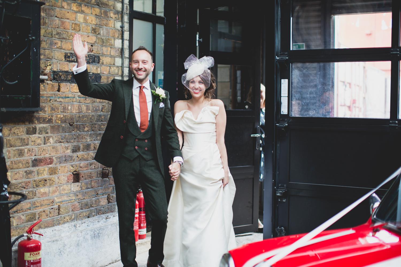 quirky london wedding photographers, mc motors-100.jpg