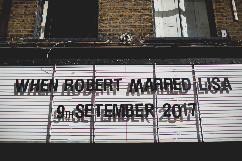 quirky london wedding photographers, mc motors-106.jpg