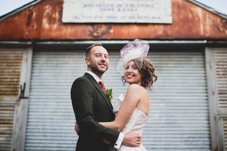 quirky london wedding photographers, mc motors-120.jpg