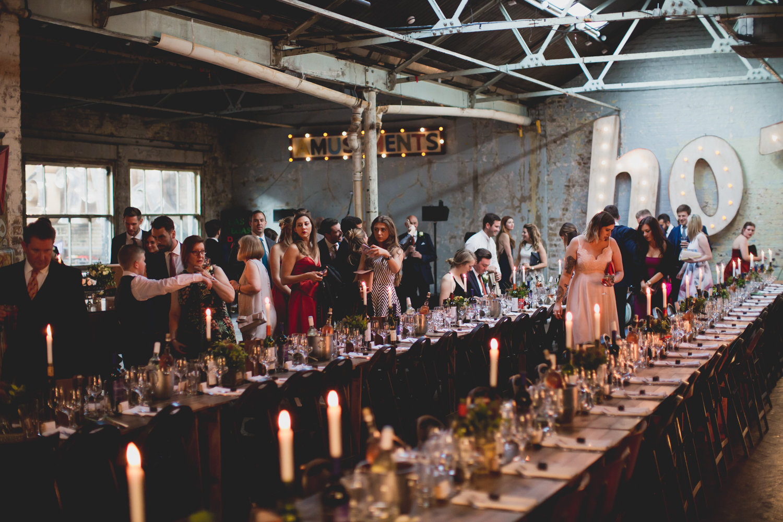 quirky london wedding photographers, mc motors-124.jpg