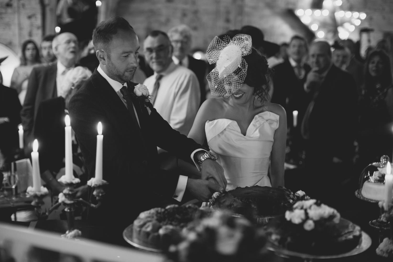 quirky london wedding photographers, mc motors-126.jpg