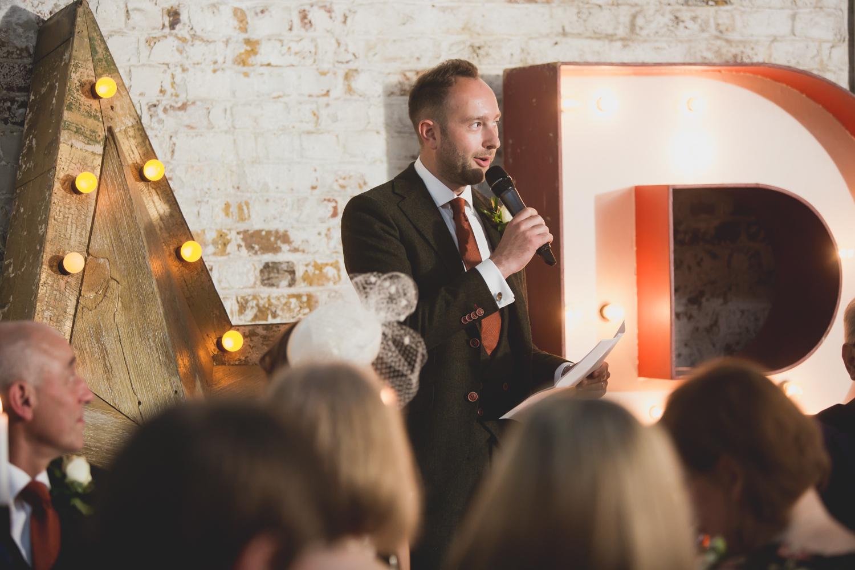 quirky london wedding photographers, mc motors-127.jpg