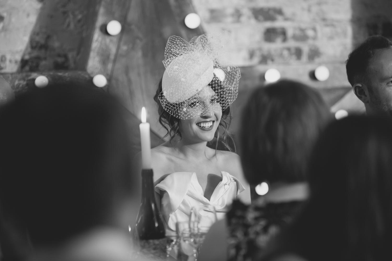 quirky london wedding photographers, mc motors-129.jpg