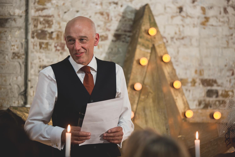 quirky london wedding photographers, mc motors-128.jpg