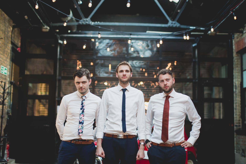quirky london wedding photographers, mc motors-130.jpg