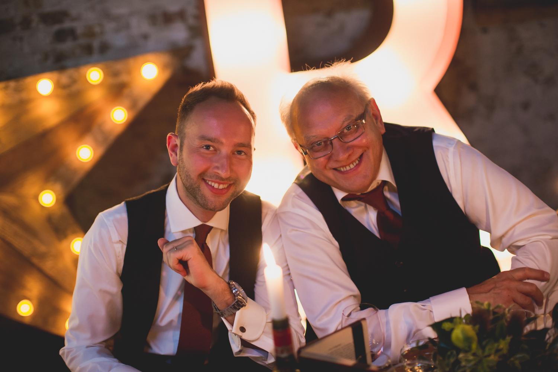 quirky london wedding photographers, mc motors-132.jpg