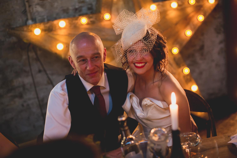 quirky london wedding photographers, mc motors-133.jpg