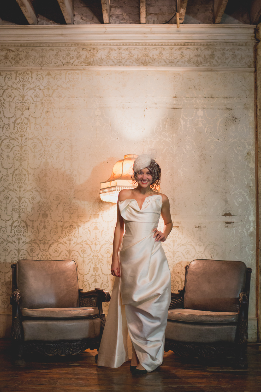 quirky london wedding photographers, mc motors-134.jpg