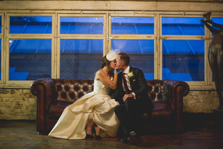 quirky london wedding photographers, mc motors-136.jpg